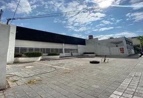 Foto de local en venta en bolivar , algarin, cuauhtémoc, df / cdmx, 17944064 No. 01