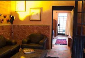 Foto de casa en venta en bolivar , algarin, cuauhtémoc, df / cdmx, 8952845 No. 01