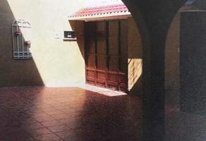 Foto de casa en venta en bolivar , irapuato centro, irapuato, guanajuato, 18191366 No. 01
