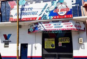 Foto de bodega en renta en bolivar , irapuato centro, irapuato, guanajuato, 19400291 No. 01