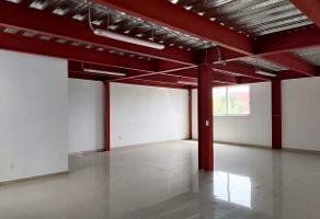 Foto de edificio en venta en bolivar , obrera, cuauhtémoc, df / cdmx, 0 No. 01