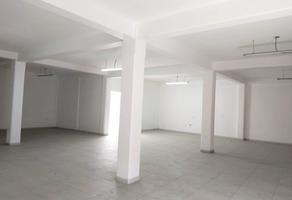 Foto de edificio en renta en bolivar , obrera, cuauhtémoc, df / cdmx, 18566896 No. 01