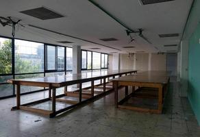 Foto de oficina en renta en bolivar , obrera, cuauhtémoc, df / cdmx, 0 No. 01