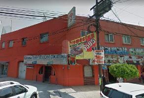 Foto de terreno comercial en venta en bolivar , obrera, cuauhtémoc, df / cdmx, 9131762 No. 01