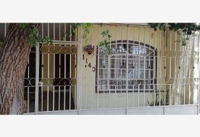 Foto de casa en venta en bolivia 100, latinoamericana, torreón, coahuila de zaragoza, 0 No. 01