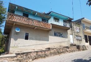 Foto de terreno habitacional en venta en bolivia 265 , coapinole, puerto vallarta, jalisco, 13691358 No. 01