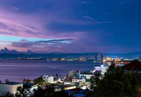 Foto de casa en venta en bolivia , 5 de diciembre, puerto vallarta, jalisco, 5949023 No. 01