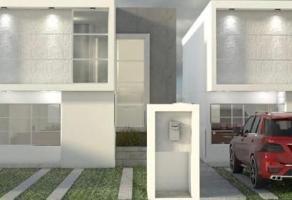 Foto de casa en venta en bolivia , las lomitas, ensenada, baja california, 0 No. 01