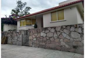 Foto de casa en venta en bolognia 2, bosques del lago, cuautitlán izcalli, méxico, 0 No. 01