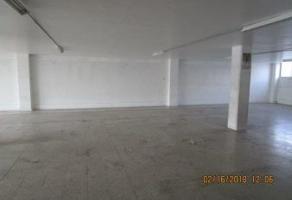 Foto de oficina en renta en bolulevard toluca , industrial alce blanco, naucalpan de juárez, méxico, 13645787 No. 01