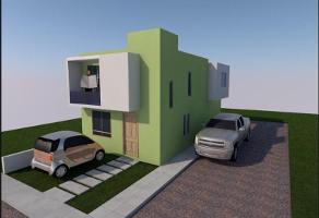 Foto de casa en venta en bombon esquina con calle lagunilla 7, granjas de guadalupe, apizaco, tlaxcala, 0 No. 01