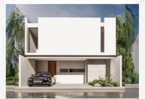 Foto de casa en venta en bonafortuna 00, villa teresa, aguascalientes, aguascalientes, 0 No. 01