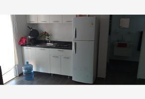 Foto de departamento en renta en bonampack 1680, pinar de la calma, zapopan, jalisco, 6958008 No. 01