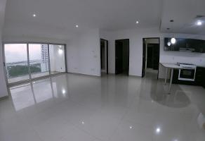 Foto de departamento en renta en bonampak 1, cancún centro, benito juárez, quintana roo, 0 No. 01