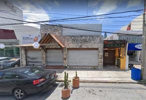 Foto de local en renta en bonampak 177 , supermanzana 4 centro, benito juárez, quintana roo, 0 No. 01