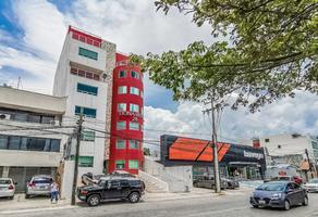 Foto de oficina en renta en bonampak 28 sm 3 1 , supermanzana 3 centro, benito juárez, quintana roo, 0 No. 01