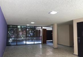 Foto de casa en renta en bonampak 70, vertiz narvarte, benito juárez, df / cdmx, 0 No. 01