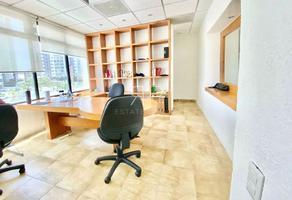 Foto de oficina en renta en bonampak , cancún centro, benito juárez, quintana roo, 0 No. 01