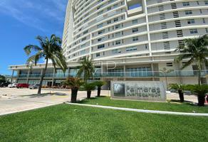 Foto de local en venta en bonampak , cancún centro, benito juárez, quintana roo, 0 No. 01