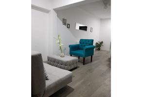 Foto de departamento en renta en  , bonampak norte, tuxtla gutiérrez, chiapas, 17167755 No. 01
