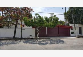 Foto de edificio en venta en  , bonampak norte, tuxtla gutiérrez, chiapas, 18093136 No. 01