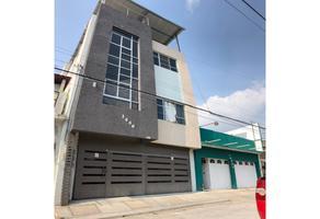 Foto de edificio en venta en  , bonampak norte, tuxtla gutiérrez, chiapas, 20330810 No. 01