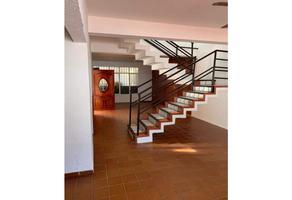 Foto de oficina en renta en  , bonampak norte, tuxtla gutiérrez, chiapas, 0 No. 01