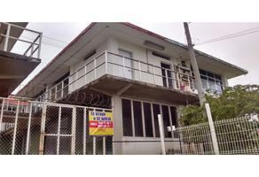 Foto de local en venta en  , bonampak norte, tuxtla gutiérrez, chiapas, 8501037 No. 01