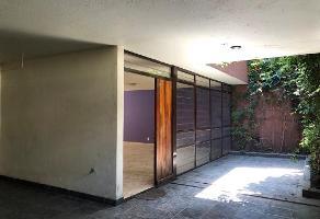 Foto de casa en renta en bonampak , vertiz narvarte, benito juárez, df / cdmx, 0 No. 01