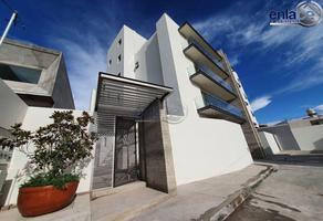 Foto de departamento en venta en bonampak , vista hermosa del guadiana, durango, durango, 14017756 No. 01