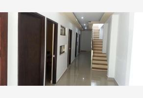 Foto de edificio en venta en bonampak y lopez portillo 8, supermanzana 68, benito juárez, quintana roo, 0 No. 01