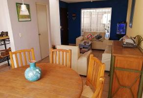 Foto de casa en venta en bonanza 11, loma larga, morelia, michoacán de ocampo, 17230285 No. 01
