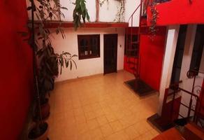 Foto de casa en venta en ------ , bonanza, álvaro obregón, df / cdmx, 0 No. 01