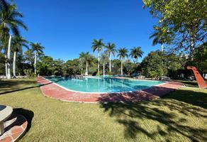 Foto de terreno habitacional en venta en  , bonanza, jojutla, morelos, 0 No. 01