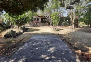 Foto de casa en venta en  , bonanza, jojutla, morelos, 0 No. 01