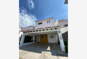 Foto de casa en renta en bonanza residencial 123, bonanza, pachuca de soto, hidalgo, 0 No. 01