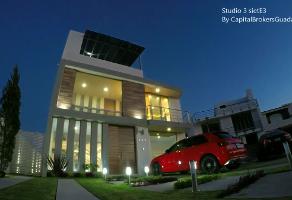 Foto de casa en venta en  , bonanza residencial, tlajomulco de zúñiga, jalisco, 10561816 No. 02