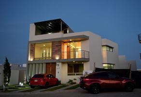 Foto de casa en venta en  , bonanza residencial, tlajomulco de zúñiga, jalisco, 10840112 No. 01