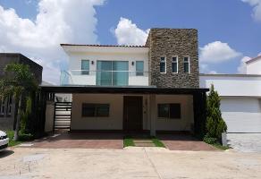 Foto de casa en venta en  , bonanza residencial, tlajomulco de zúñiga, jalisco, 11600961 No. 01