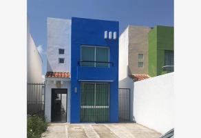 Foto de casa en venta en  , bonanza residencial, tlajomulco de zúñiga, jalisco, 0 No. 01
