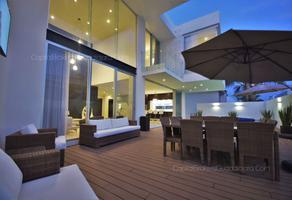 Foto de casa en venta en  , bonanza residencial, tlajomulco de zúñiga, jalisco, 7226286 No. 01