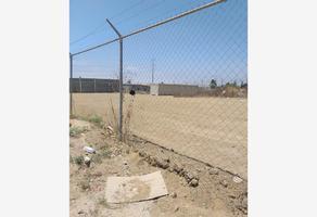 Foto de terreno comercial en renta en bonanza y datil , granjas familiares de matamoros, tijuana, baja california, 15699088 No. 01
