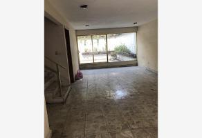 Foto de casa en venta en bonao 149, lindavista sur, gustavo a. madero, df / cdmx, 0 No. 01