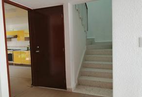 Foto de casa en renta en bonao , lindavista sur, gustavo a. madero, df / cdmx, 0 No. 01