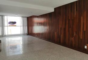 Foto de casa en renta en bonao sn , lindavista sur, gustavo a. madero, df / cdmx, 0 No. 01