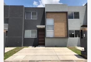 Foto de casa en renta en bonaterra 0, residencial cosío, aguascalientes, aguascalientes, 8665650 No. 01