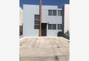 Foto de casa en venta en bonaterra 2 8, panamericano, tijuana, baja california, 0 No. 01
