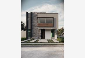 Foto de casa en venta en bonaterra 2, bonaterra, tepic, nayarit, 19120208 No. 01