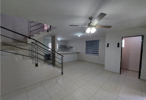 Foto de casa en renta en  , bonaterra, apodaca, nuevo león, 20979852 No. 01