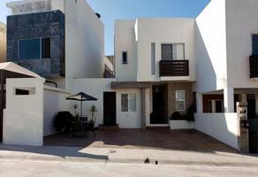 Foto de casa en venta en bonaterra , residencial frontera, tijuana, baja california, 18397008 No. 01